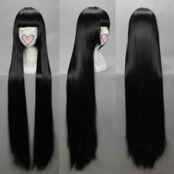 K-ON! Cosplay Wig 90cm