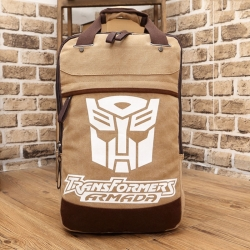 TransFormersBag/Satchel/Handba...