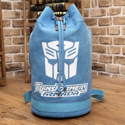 TransFormers Bag/Satchel/Handb...