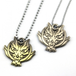 God Eater 2 Necklace price for...