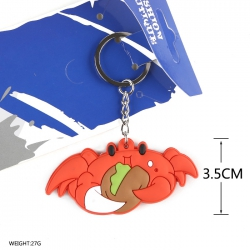 Key Chain Journey Frog price f...