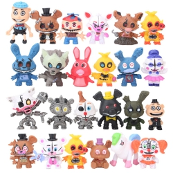 Figure Five Nights at Freddys ...