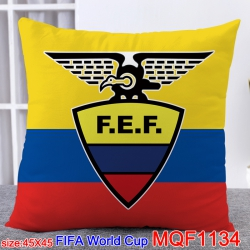 Cushion FIFA World Cup MQF1134...