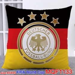 Cushion FIFA World Cup MQF1133...