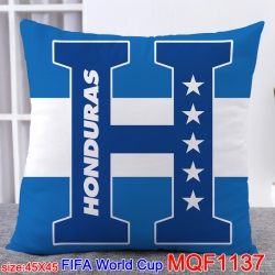 Cushion FIFA World Cup MQF1137...