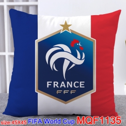 Cushion FIFA World Cup MQF1135...