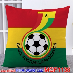 Cushion FIFA World Cup MQF1138...