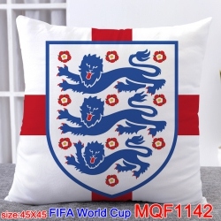 Cushion FIFA World Cup MQF1142...