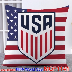Cushion FIFA World Cup MQF1141...