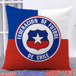 Cushion FIFA World Cup MQF1143...