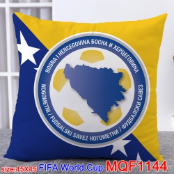 Cushion FIFA World Cup MQF1144...