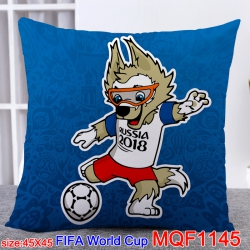 Cushion FIFA World Cup MQF1145...