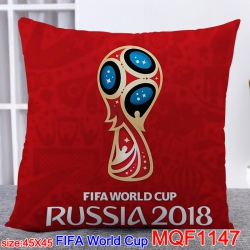 Cushion FIFA World Cup MQF1147...