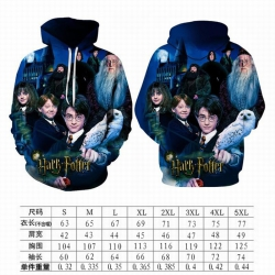 Harry Potter Strapless hat wit...