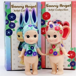 Sonny Angel BB doll Morning gl...