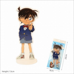 Conan Anime series Acrylic fig...