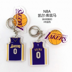NBA Kyle Kuzma Popular jerseys...
