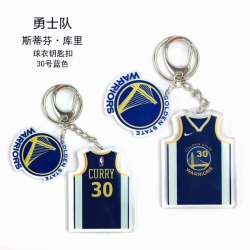 NBA Golden State Warriors Step...