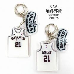 NBA Tim Duncan Popular jerseys...