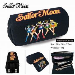 Sailormoon-1 Anime double laye...