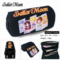 Sailormoon-2 Anime double laye...
