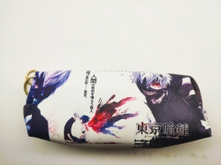 Tokyo Ghoul  cartoon student w...