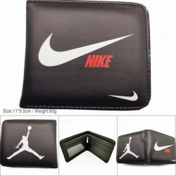 NIKE Short color picture two f...